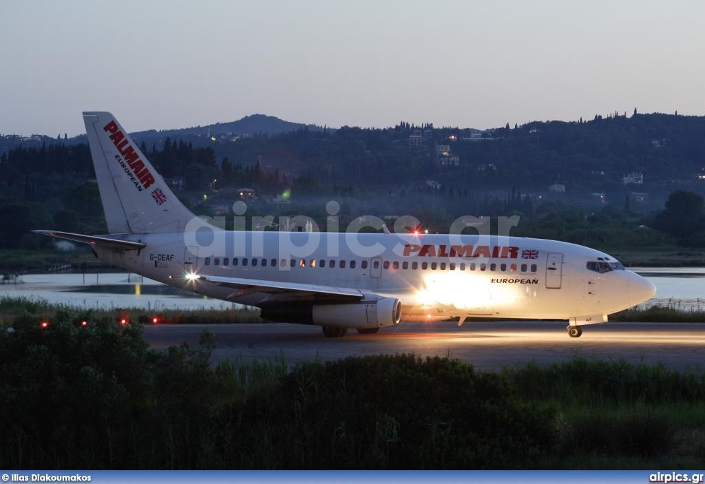 Авиабилеты на корфу из москвы прямые рейсы