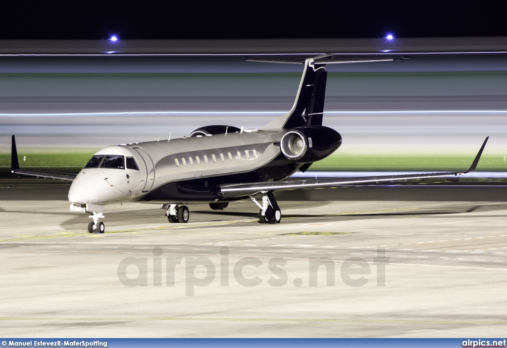 OK-OWN, Embraer ERJ-135BJ Legacy, ABS jets