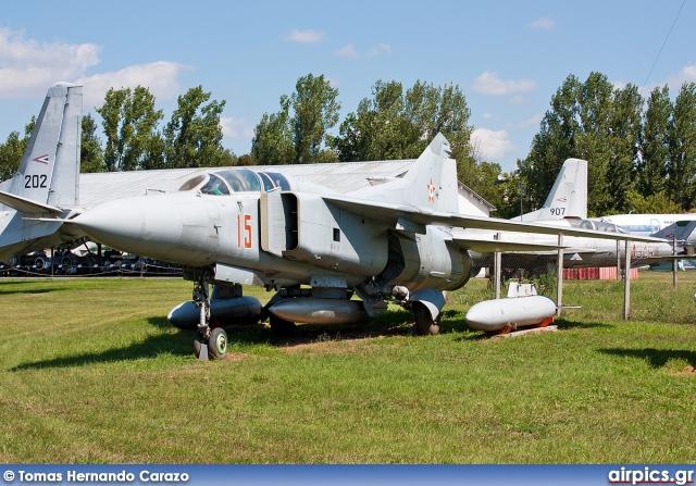airpics net - 15, Mikoyan-Gurevich MiG-23UB Flogger C