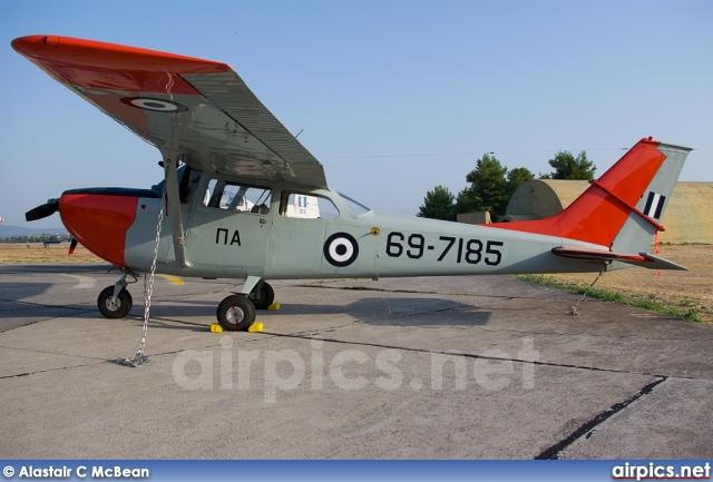El juego de las imagenes-http://www.airpics.net/UserFiles/pics/medium/69-7185-Cessna-T-41-D-Mescalero-Hellenic-Air-Force/5650/5623m.jpg