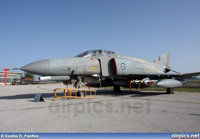 http://www.airpics.net/UserFiles/pics/medium/71759-McDonnell-Douglas-F-4E-AUP-Phantom-II-Hellenic-Air-Force/16200/16180m.jpg