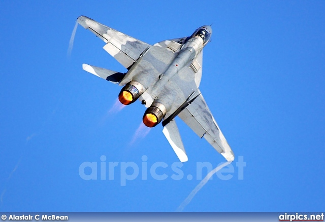 77, Mikoyan-Gurevich MiG-29A, Polish Air Force