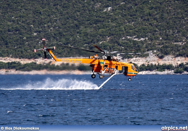 erickson air crane helicopter with 6856 on 12051136 furthermore 38 additionally 18425519 as well 181723 also 1586487.