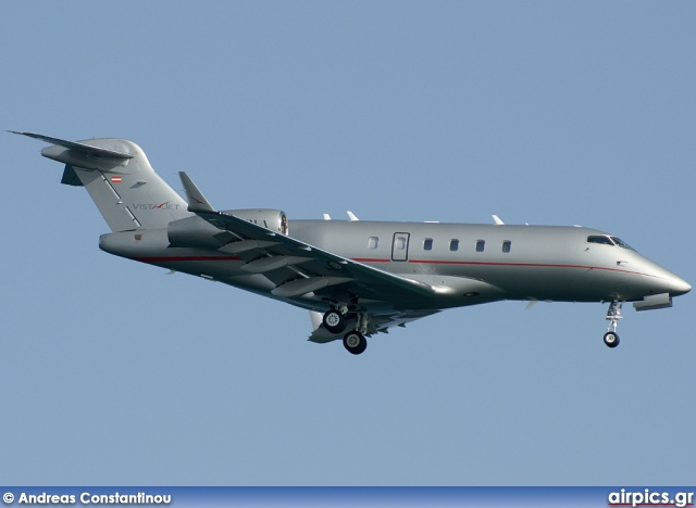 Airpicst  Oehvj, Bombardier Challenger 300bd100. Pergola Roof. Kitchen Corner Cabinets. Tiled Shower Ideas. Brizo. Low Profile Bed. Small Modern Bathroom. Kohler Brockway. Painting Knotty Pine Walls