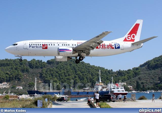 737 Gtb