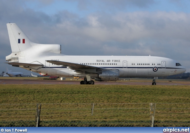 ZD950, Lockheed L-1011-500 Tristar K.1, Royal Air Force