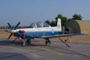 013, Beechcraft T-6A Texan II, Hellenic Air Force