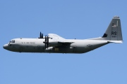 06-8611, Lockheed KC-130J Hercules, United States Air Force