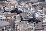 1001, Boeing (McDonnell Douglas-Hughes) AH-64A Apache, Hellenic Army Aviation