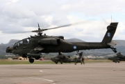 1004, Boeing (McDonnell Douglas-Hughes) AH-64A+ Apache, Hellenic Army Aviation