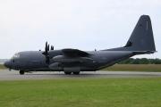 11-5733, Lockheed C-130J-30 Hercules, United States Army