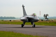 121, Dassault Rafale C, French Air Force