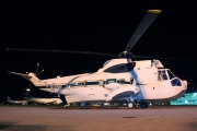 121, Westland WS-61 Sea King-HC.4, Royal Saudi Air Force
