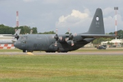 130323, Lockheed C-130E Hercules, Canadian Forces Air Command