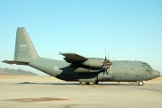 130334, Lockheed C-130H Hercules, Canadian Forces Air Command