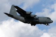 130341, Lockheed KC-130H Hercules, Canadian Forces Air Command
