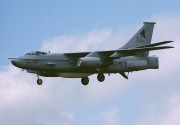 144832, Douglas ERA-3B Skywarrior , United States Navy