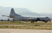 153441, Lockheed P-3B Orion, Hellenic Air Force