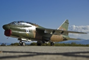 156753, Ling-Temco-Vought A-7 Corsair II, Hellenic Air Force