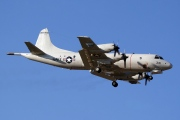 157331, Lockheed P-3C Orion, United States Navy