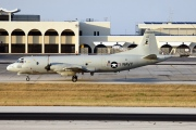 158222, Lockheed P-3C Orion, United States Navy