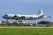 158225, Lockheed P-3C Orion, United States Navy