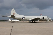 158929, Lockheed P-3C Orion, United States Navy