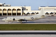 159323, Lockheed P-3C Orion, United States Navy