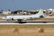 160287, Lockheed P-3C Orion, United States Navy