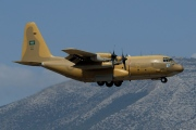1624, Lockheed C-130H Hercules, Royal Saudi Air Force
