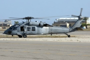 165778, Sikorsky SH-60B Seahawk , United States Navy