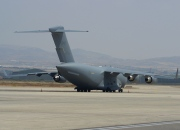 177702, Boeing C-17A Globemaster III, Canadian Forces Air Command