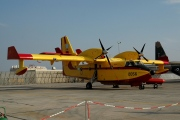 2056, Canadair CL-415, Hellenic Air Force