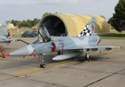 239, Dassault Mirage 2000EG, Hellenic Air Force