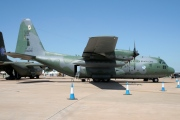2465, Lockheed C-130H Hercules, Brazilian Air Force