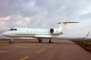 251, Gulfstream IV, Irish Air Corps