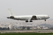 260, Boeing 707-300B(KC), Israeli Air Force