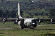 296, Lockheed C-130B Hercules, Hellenic Air Force
