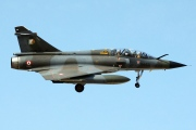 304, Dassault Mirage 2000N, French Air Force