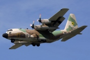 309, Lockheed C-130E Hercules, Israeli Air Force