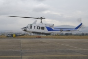 31-190, Bell 212 (Twin Huey), Hellenic Air Force