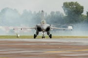321, Dassault Rafale B, French Air Force