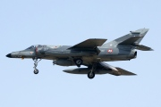 37, Dassault Super Etendard, French Navy - Aviation Navale
