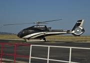 3A-MFC, Eurocopter EC 130B4, Heli Air Monaco
