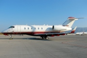 3B-SSD, Bombardier Challenger 300BD-100, Untitled
