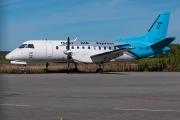 3X-GED, Saab 340, Mali Air Express