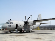 4120, Alenia C-27J Spartan, Hellenic Air Force
