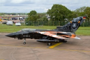 45-51, Panavia Tornado IDS, German Air Force - Luftwaffe