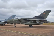 45-94, Panavia Tornado IDS, German Air Force - Luftwaffe