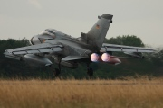 46-20, Panavia Tornado IDS, German Air Force - Luftwaffe